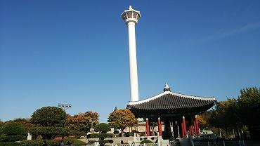 釜山(見る)